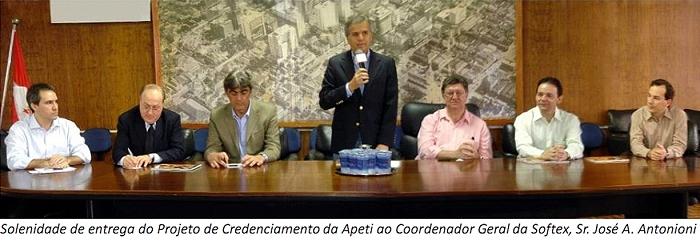 http://admin.webplus.com.br/Public/Upload/Assets/100220171601030982337NTPN