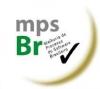http://admin.webplus.com.br/Public/Upload/Assets/130220171045019712215EAHM