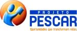 http://admin.webplus.com.br/Public/Upload/Assets/130220171429238531050PMHU