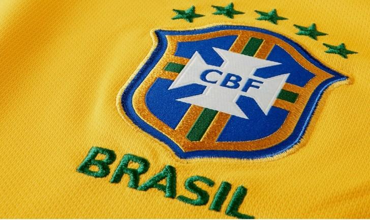 Este é um ano de muitas expectativas para o Brasil. Vários assuntos se  tornaram mais reais e urgentes como a movimentação da economia e o  crescimento do ... 413aefb54f673