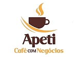 http://admin.webplus.com.br/Public/Upload/Assets/200220171105081764147BCDZ