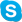 Ícone Skype