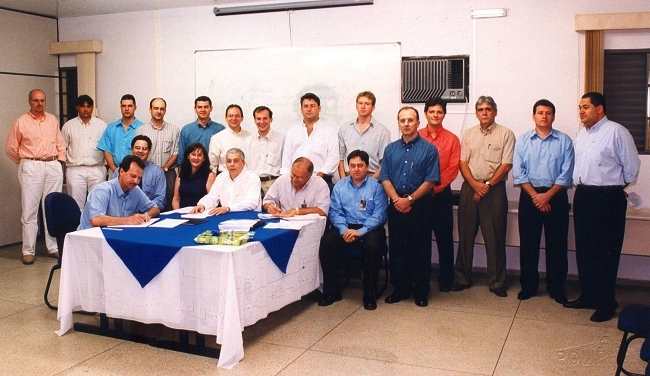 http://admin.webplus.com.br/Public/Upload/Assets/220220171729585579750UQRD