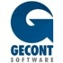 Gecont Software Ltda