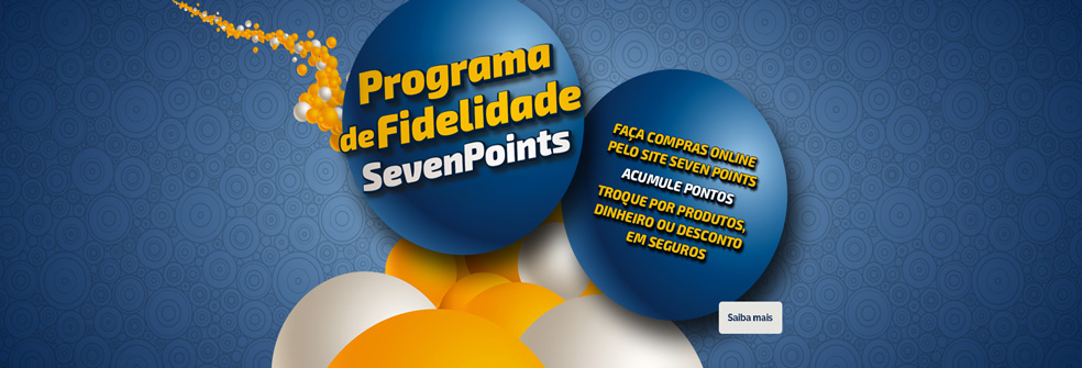 www.sevenpoints.net.br