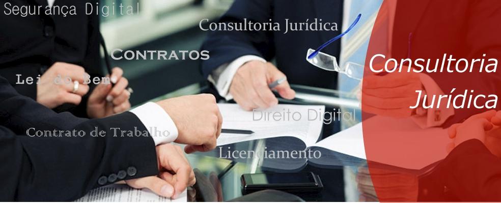 A Apeti está disponibilizando consultoria jurídica gratuita aos associados