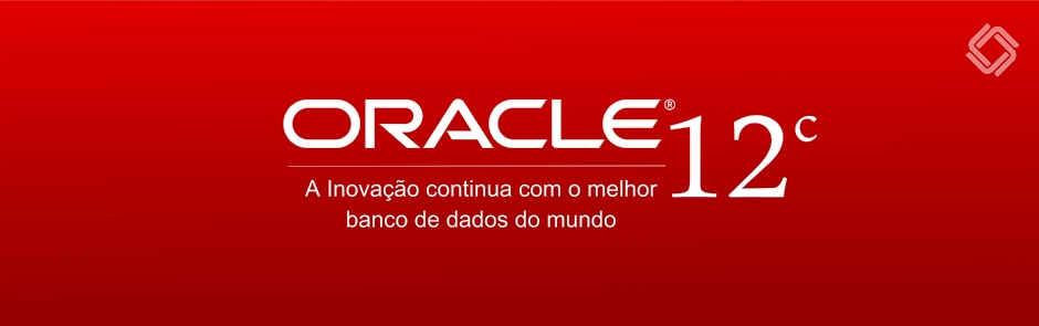 A Visual Systems possui a certificação Specialized in Oracle Database