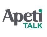 Apeti Talk